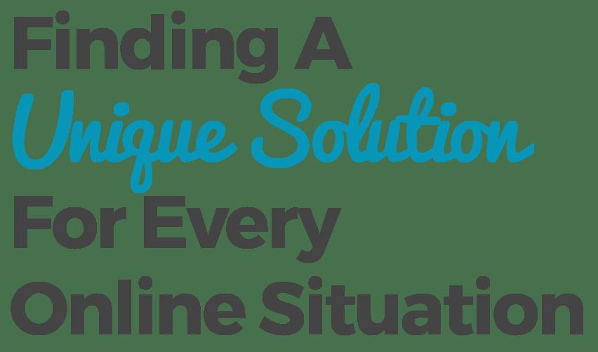 Semcore Online Solutions